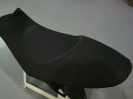 sled seat 3